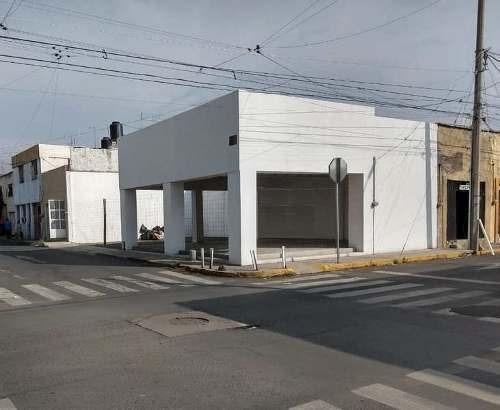 Local Venta Analco Guadalajara