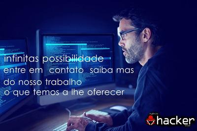 Agência Hacker Brasil