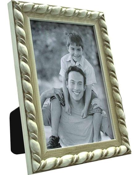Porta- Retrato 1 Foto 10x15 Areia Kapos