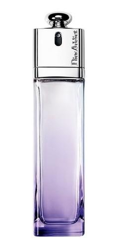 Perfume Dior Addict Eau Sensuelle Edt 100 Ml - Tester Origin