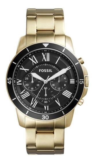 Relogio Fossil - Fs5267/4pn