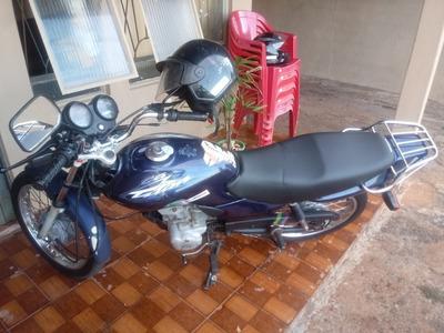 Honda Kse