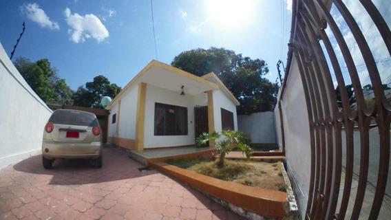 Casa En Venta Bararida Rahco