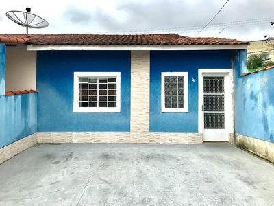 Condomínio Veneza, 2 Dormitórios, Vila Aparecida - Ca0090