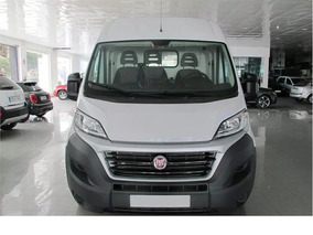 Fiat Ducato Tomo Toyota Hilux Duster Jeep Renegade Autos++