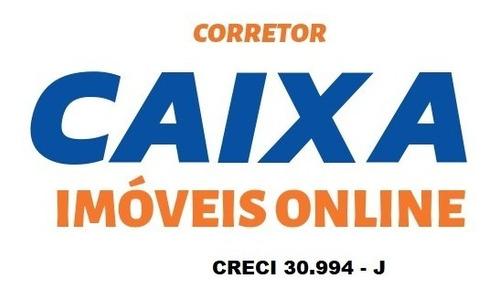Lago Dos Cisnes - Oportunidade Caixa Em Jandira - Sp | Tipo: Terreno | Negociação: Venda Direta Online  | Situação: Imóvel Desocupado - Cx1444406719856sp