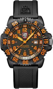 Relógio Luminox Navy Seal Colormark 3059