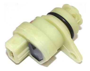 Sensor De Velocidade Peugeot 306 1.8 16v 97 A 01
