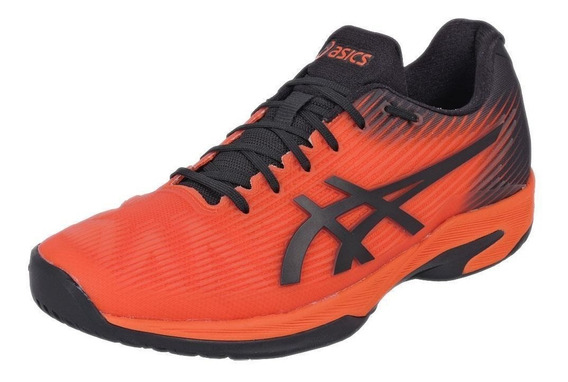 Tênis Asics Gel Solution Speed Ff Masculino - Loja Física
