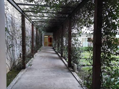 Terraza Propia Con Parrilla Y Jacuzzi, Cochera Fija