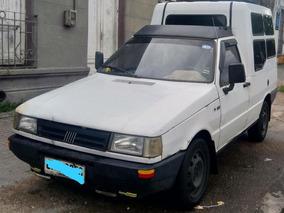 Fiat Fiorino 1.3 Nafta 1.3 Nafta