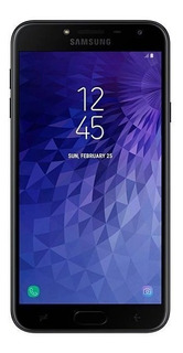 Smartphone Samsung Galaxy J4 Dual Sim 16gb De 5.5