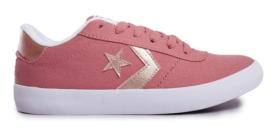 Zapatillas Converse Point Star-561780c- Open Sports
