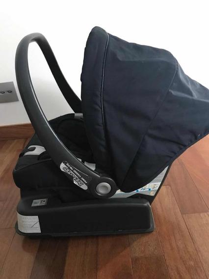Cadeira Criança - Bebê Conforto!!! Peg-pérego Primo Viaggio
