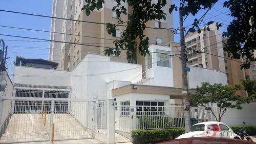 Apartamento Para Venda Por R$430.000,00 - Vila Guilherme, São Paulo / Sp - Bdi19490