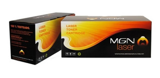Toner Alternativo 205 Mltd205 Para Samsung Ml-3310 3710 4833