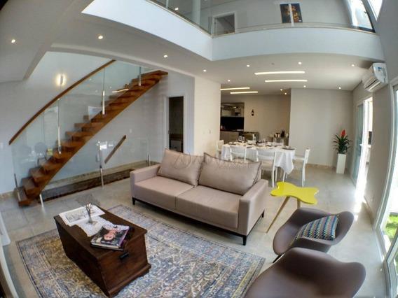 Casa Com 2 Dormitórios À Venda, 219 M² Por R$ 1.100.000 - Rondônia - Novo Hamburgo/rs - Ca2156
