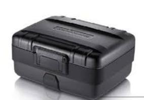 Preços Imperdíveis Top Case F800 Gs K72 Sem O Suporte.