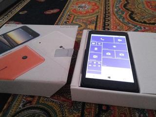 Celular Nokia (microsoft) 640