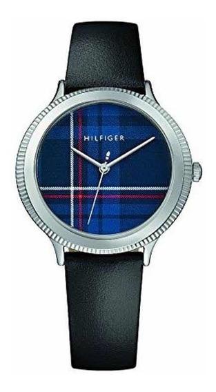 Relógio Tommy Hilfiger Ladies 1781857