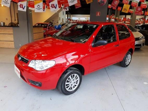Fiat Palio Economy 1.0 8v Fire Flex, Fmi5921