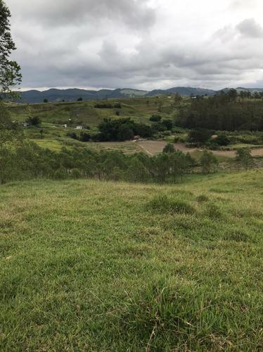 Imagem 1 de 14 de A26-lotes Sítios Chácaras E Fazendas
