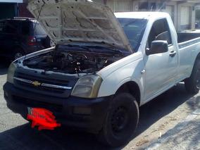 Chevrolet Luv Leer Descripción