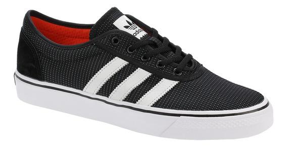 Tênis adidas Adi-ease Energy Skateboarding 45