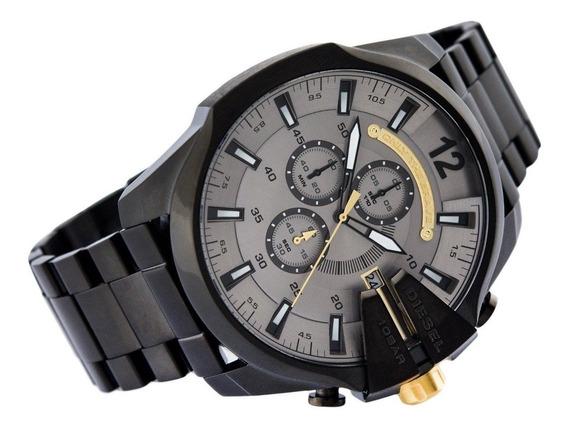 Oferta Buen Fin Reloj Para Caballero Diesel Modelo Dz4479