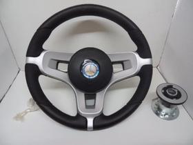 Volante Mustang Prata Mercedes  Sprinter 310 311 312 E 410