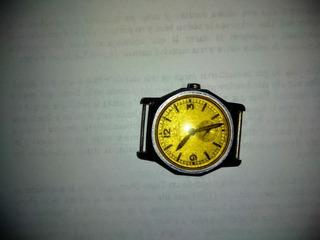Reloj Mido Automático De 1/2 Golpe Multifort Octogonal