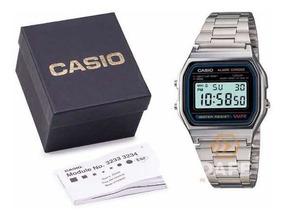 Relógio Cássio Original Promoção