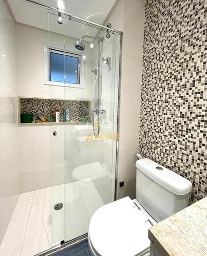 Imagem 1 de 13 de Apartamentos - Residencial - Condomínio Welcome              - 1525