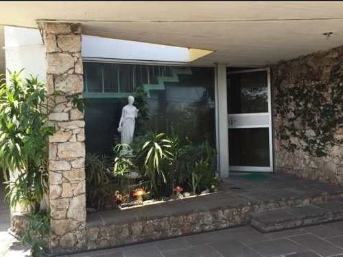Renta De Casa En Magnifico Fraccionamiento Cuernavaca