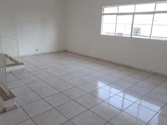 Ref.: 9692 - Casa Terrea Em Osasco Para Aluguel - L9692