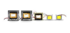 Trafo Tronco T100 Transformador Sonorizar Ambiente - Frahm