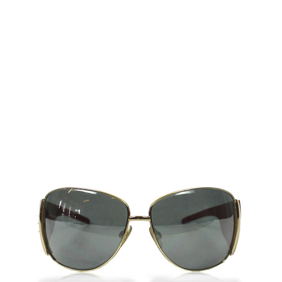 Óculos Dolce & Gabbana Dolce & Gabbana