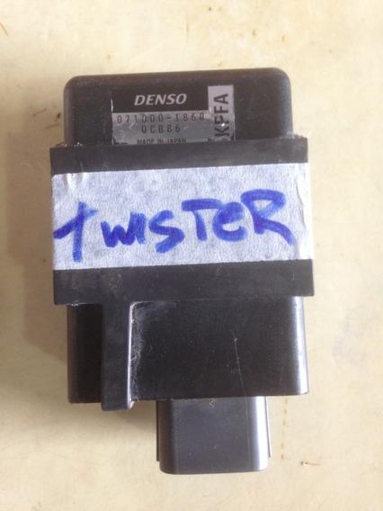 Cdi Twister Cbx250 Original