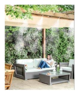 Enfriador De Ambientes (nebulizador)
