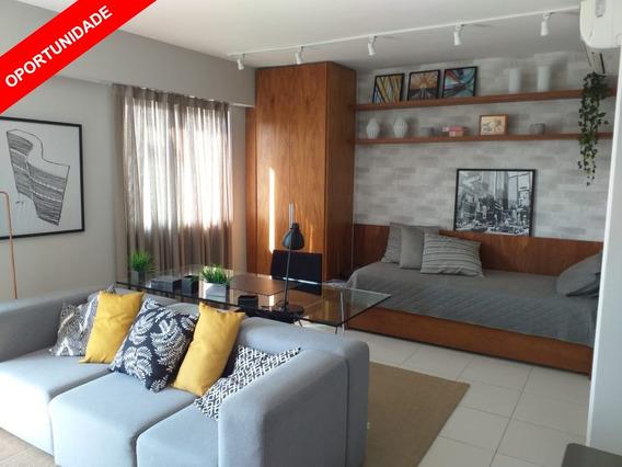 Apartamento - Ap00176 - 34384872