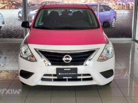 Nissan Versa Drive Pintado Para Taxi Imperio Vista Hermosa