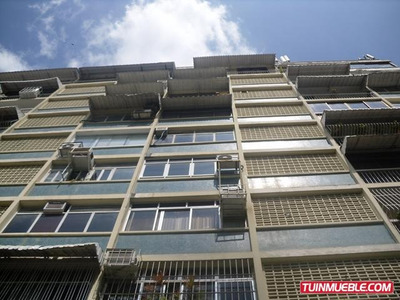 Apartamentos En Venta Ab Mr Mls #19-12627 -- 04142354081