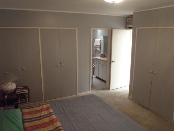 Apartamento En Venta El Peñón Gina Briceño 20-14829