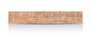 Porcelanato Abies Noce Embramaco Simil Madera 20x120