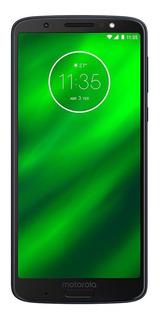 Celular Motorola Moto G6 Play Xt1926-9 64gb Dual