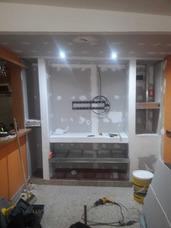 Colocacion Y Reparacion (pisos Flotantes/pvc,durlock,madera)