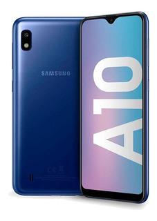 Samsung Galaxy A10 32/2gb Original Global