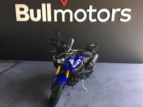 Yamaha Xt 1200z Super Tenere 2017
