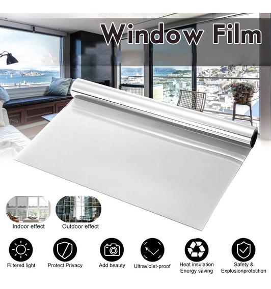adecuada para el nivel de l/áser Huepar GF360G GF360R Ventana de vidrio superior y cubierta protectora Huepar GW01H de 1 pieza