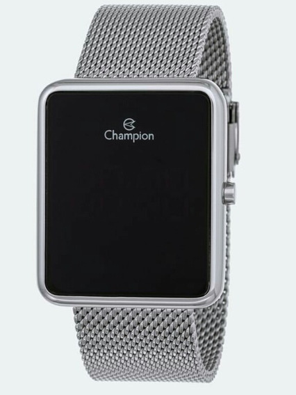 Relógio Champion Ch40080t